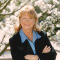 Karen L Waelde, Real estate agent in Geyserville