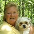 Darlene <em>DeLaurelle</em>, Real estate agent in Blue Ridge