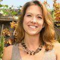 Julie Joy Stilwell, Real estate agent in Santa Barbara