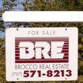 Pete <em>Brocco</em>, Real estate agent in Santa Rosa
