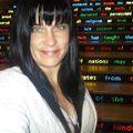 Debra Gralik, Real estate agent in Hermosa Beach