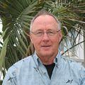 <em>Robert</em> <em>Scott</em>, Real estate agent in Holden Beach