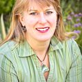 Lisa Deaver, Real estate agent in Wenatchee
