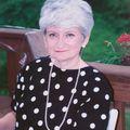 Marlene Blaskevitch, Real estate agent in Philadelphia