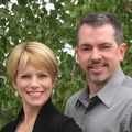 Lacey & Andy Schwartz, Real estate agent in Lone Tree
