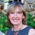 Carol Ellickson, Real estate agent in McLean