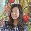 Jessica Cai -Speaks Mandarin, Real estate agent in Honolulu