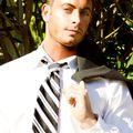 Ryan McGurl, Real estate agent in Westfield