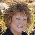 Sandy Salazar, Real estate agent in Phoenix