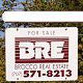 Pete <em>Brocco</em>, Real estate agent in Petaluma