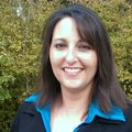 Kelli Smith, Real estate agent in Marshall