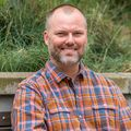 Shawn Kelly, Real estate agent in Lake Oswego