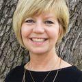 <em>Laurie</em> <em>Kriegel</em>, Real estate agent in Austin