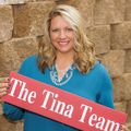 The Tina Team, Real estate agent in Shawnee