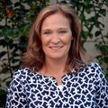 Shauna Ellsworth, Real estate agent in Houston