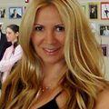 Daniela Zappala, Real estate agent in MIAMI