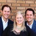 Garcia Kincaid Group, Real estate agent in Orange