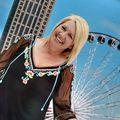 Kim Roark, Real estate agent in Wichita Falls