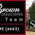 Michelle Brown, Real estate agent in Southlake