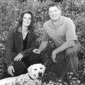Jeff Ihm & Kim Winkler-Ihm, Real estate agent in Mount Horeb