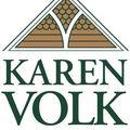 Karen Volk, Real estate agent in Roseburg