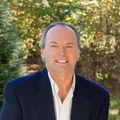 Jim Bonner, Real estate agent in Charlottesville