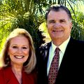 Fred & Bonnie Marberry, Real estate agent in Orlando