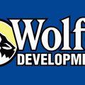 <em>Jennifer</em> Wolfe, Real estate agent in Jonesborough