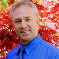 Rick White, Real estate agent in Lakeport
