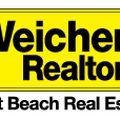 <em>Weichert</em>, <em>Realtors</em> <em>Best</em> <em>Beach</em>, Real estate agent in Miami