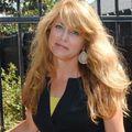 Nancy Thibodaux, Real estate agent in Houma