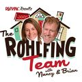 Nancy Rohlfing Team Rohlfing Team, Real estate agent in Saint Louis