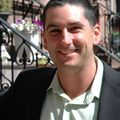 Kevin Dowling, Real estate agent in Hoboken