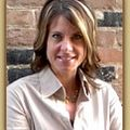 Michelle Sadewic, Real estate agent in Sandpoint