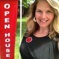 Dana Robbins, Real estate agent in Newport News