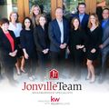 Jonville Team, Real estate agent in Carlsbad