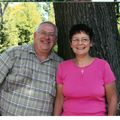 Tim & Betsy Kruel, Real estate agent in Wexford