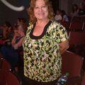 Yolanda Carrier, Real estate agent in Goodyear