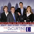 DeCurtins Team, Real estate agent in Cincinnati