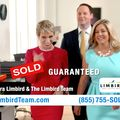 Limbird Team, Real estate agent in Rogers