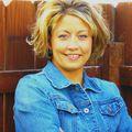 Robin Rice, Real estate agent in Stevensville