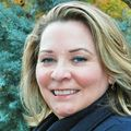 Lisa Patton, Real estate agent in Woodbridge