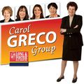 Carol Greco, Real estate agent in Annandale