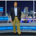 Jorge J Gomez, Real estate agent in Miami
