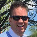 David Beach, Real estate agent in Turnersville