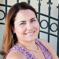 Andrea Fulbright-Santos, Real estate agent in Visalia