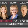 Premier Partners Real Estate Group, Real estate agent in West Hartford