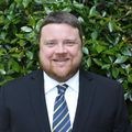 Andrew Gilbert, Real estate agent in Decatur