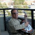 Bob Zimorino, Real estate agent in Missoula