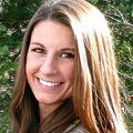 Jessica Bunone, Real estate agent in Oakland